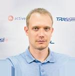 Олег Кияшко, технический директор компании DSSL